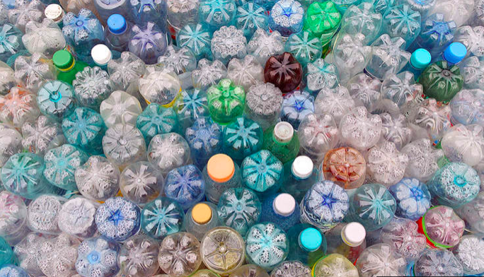 Scaling plastic waste solutions, even imperfect ones