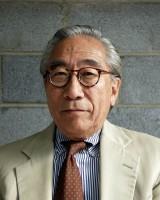 Shoji Sadao