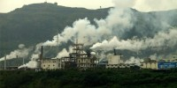 pollution-sources-china